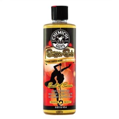 Chemical Guys - Stripper Car Wash Shampoo 473 ml