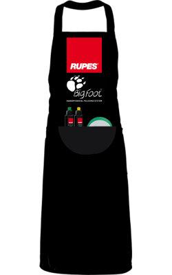 Rupes - BigFoot Apron Polierschürze